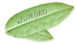 jumoku_lreaf