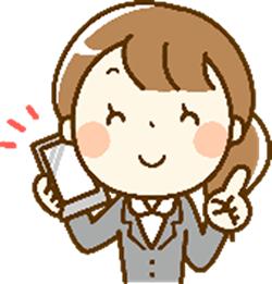 JUMOKUメッセージ4月号