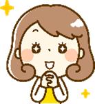 JUMOKUメッセージ5月号