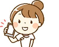 JUMOKUメッセージ Vol.5(2021年葉月号)